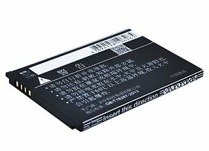 Details about HB-434666RBC Battery For Huawei E5573s-853 E5573s-856  E5776S-601 1150mAh
