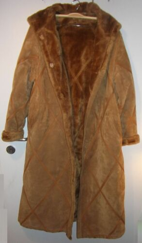 ottima Gr in pelle Fast cappotto cappa 48 qualità di Canda Giacca pelle Nuova vera Beige di 16qX4w0d