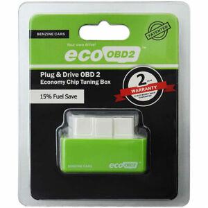 OBD2-per-Auto-Centralina-Aggiuntiva-Nitro-Modulo-Benzina-Rimappatura-Automatica