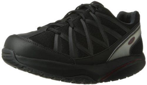 MBT Mens Sport3 Walking Shoe- Pick SZ/Color.