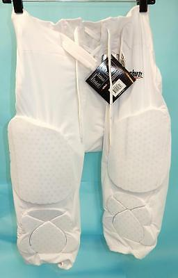 Schutt Sports DNA All-in-One Varsity Football Pants Integrated Pads