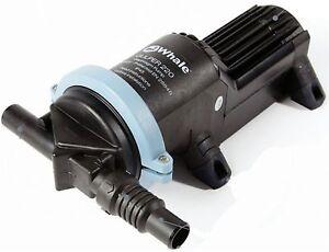 Whale-Gulper-220-Shower-and-Waste-Pump-12v-BP1552