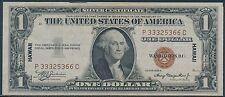FR2300 $1 1935A S/C EMERGENCY NOTE HAWAII JULIAN / MORGENTHAU GEM CU BR6239