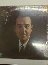 Holy Holy Holy Tennessee Ernie Ford ST334 W/SW 33RPM 031617RR