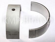 1w1657 Main Bearing 127mm For Caterpillar