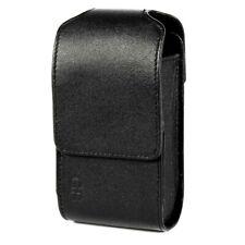 WG-60 GR II III Neoprene Camera Soft Case Pouch For PENTAX//RICOH WG-50