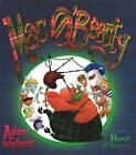 Mac O'Beasty by Adam Wallace (Hardback, 2009)