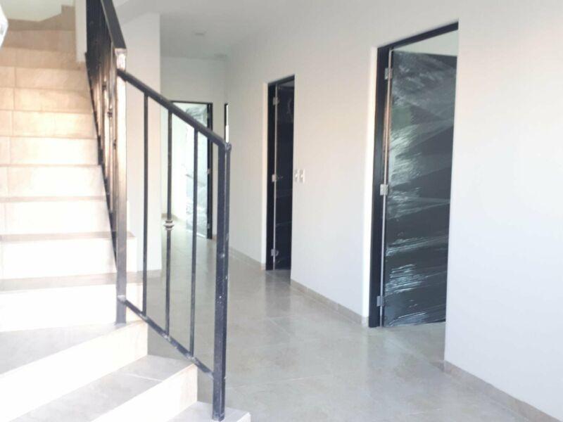 Casa en Venta en Cabo San Lucas en PRIVADA Terranova Residencial
