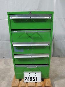 Schubladenschrank-Teleskopschubladenschrank-Werkzeugschrank-Lagerschrank-24951