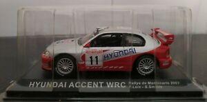 1-43-HYUNDAI-ACCENT-WRC-RALLYE-MONTECARLO-2003-F-LOIX-IXO-ALTAYA-ESCALA