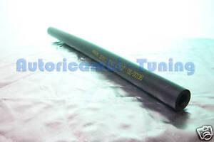 Tubo sfiato coperchio punterie al filtro aria per FIAT 500 F L R 126