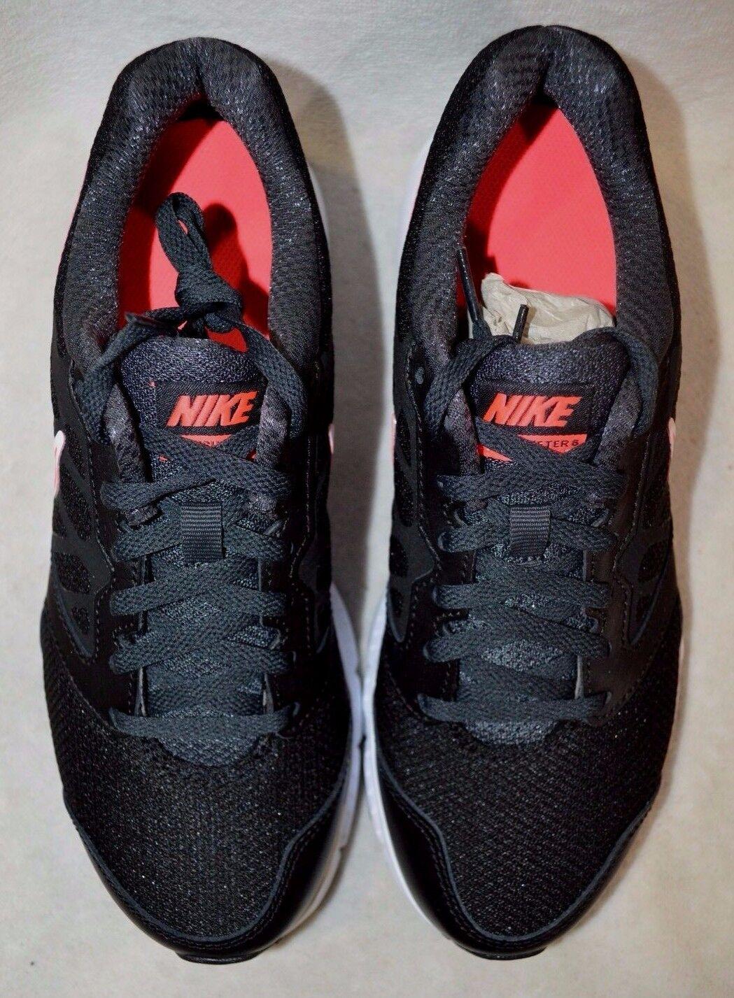 Nike donne downshifter 6 nero nero nero   super punch scarpe da corsa - varie taglie nwb | In Linea  | Uomo/Donna Scarpa  de1279