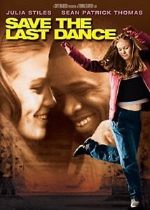 Save-The-Last-Dance-New-DVD