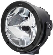 1F3 011 815-011 Hella LED Fernscheinwerfer Luminator LED Compact