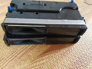 Samsung-UE49NU7100K-Haut-parleurs