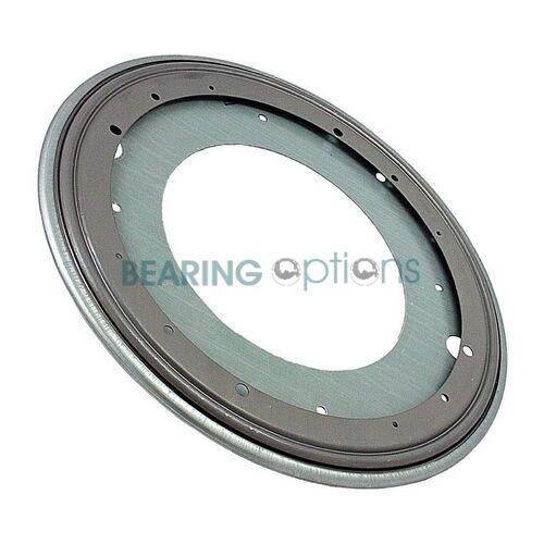 "LAZY SUSAN BEARING Swivel Turntable Bearing Heavy Duty bearing 12"" or 300mm"