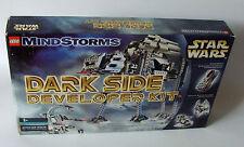 Lego® Star Wars 9754 - Dark Side Developer Kit 578 Teile 9+ - Neu