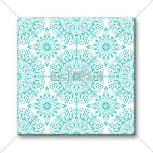 Nice 1 Inch Ceramic Tile Big 2 X 4 Ceramic Tile Clean 2X4 Ceiling Tile 4X4 Tile Backsplash Old 8 X 8 Ceramic Tile BlueAcoustical Tiles Ceiling Ceramic Tile   Moroccan Tile Design Aqua Kitchen Bathroom Ceramic ..