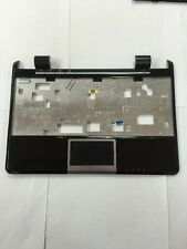 EEE PC 904HD-BK003X PALMREST Mousepad Touchpad With Panel OEM
