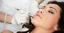 Microdermabrasion-Crystals-Natural-Rejuvenating-Face-Exfoliator-4-lb-120-Grit thumbnail 4