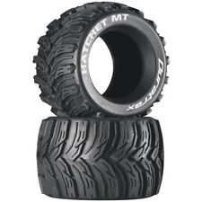 Duratrax C4014 Hatchet MT 3.8 Tire (2) DTXC4014