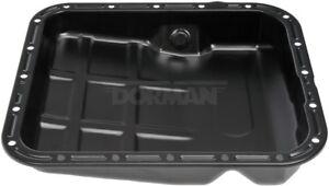 Auto Trans Oil Pan Dorman 265-879