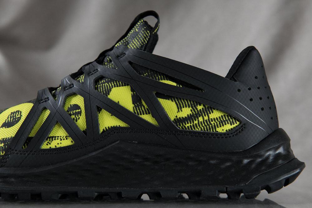 Adidas kraft springen schuhe für männer, stil bb8380, 10. neue us - größe 10. bb8380, 546392