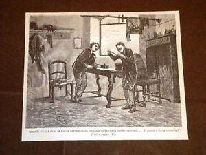 Incisione-dalla-Novella-034-Il-Piacere-della-Vendetta-034