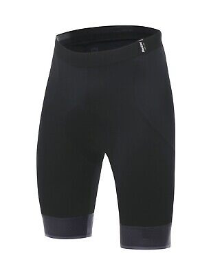 Made in Italy 2018-19 Men's Scatto Bib Cycling Shorts by Santini
