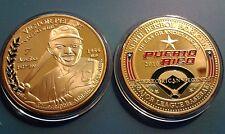 VICTOR PELLOT Arecibo PUERTO RICO Philadelphia ATHLETICS MLB Baseball TOLETEROS