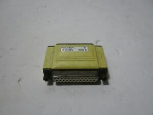 MEMOHASP-1 R3B WINDOWS 7 64BIT DRIVER