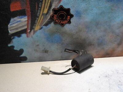 SUZUKI DR250 DR250S DR 250 ENGINE CLUTCH RELEASE ARM 90-95