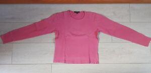 pre order new product great look Détails sur T-shirt femme, manches longues, DECATHLON, M, TBE
