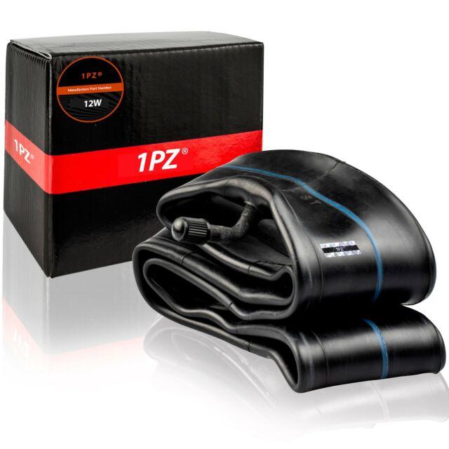 STRAIGHT VALVE 12.5 X 3.0 CURRIE EZIP IZIP 500 750 GT SCHWINN INNER TUBE