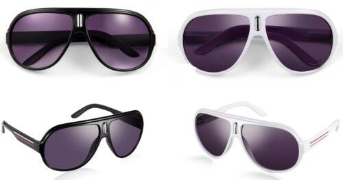 Billionaire Drifter Sunglasses Shades Unisex Retro Glasses Mens Womens Wholesale