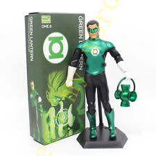 "Crazy Toys DC Green Lantern 1/6th Collection Hal Jordan Figure 12"" Statue"