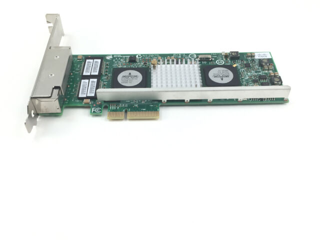 BROADCOM ETHERNET CARD DRIVER FOR WINDOWS MAC