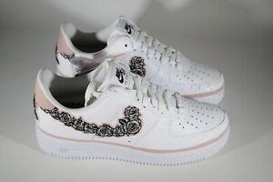 Nike Air Force 1 Low Doernbecher Size 9