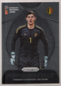 7d1b4a0664e Image is loading 2018-PANINI-PRIZM-WORLD-CUP-SOCCER-FUNDAMENTALS-CARDS-