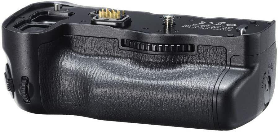[BRAND NEW] Pentax D-BG6 Battery Grip for K1 from JAPAN (N320)