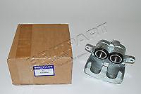 Range Rover Sport 2.7 V6 /& 4.4 V8 EFI Right Hand Front Brake Caliper SEG500040