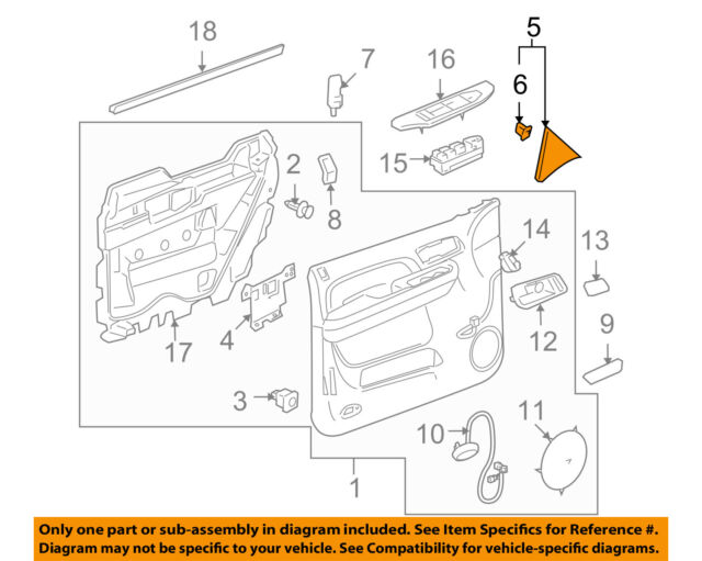 Stainless Rear Disc Honda CBR 600 F1//F2//CBR 600 FS1//FS2 Sport 2001-2002 W833ST