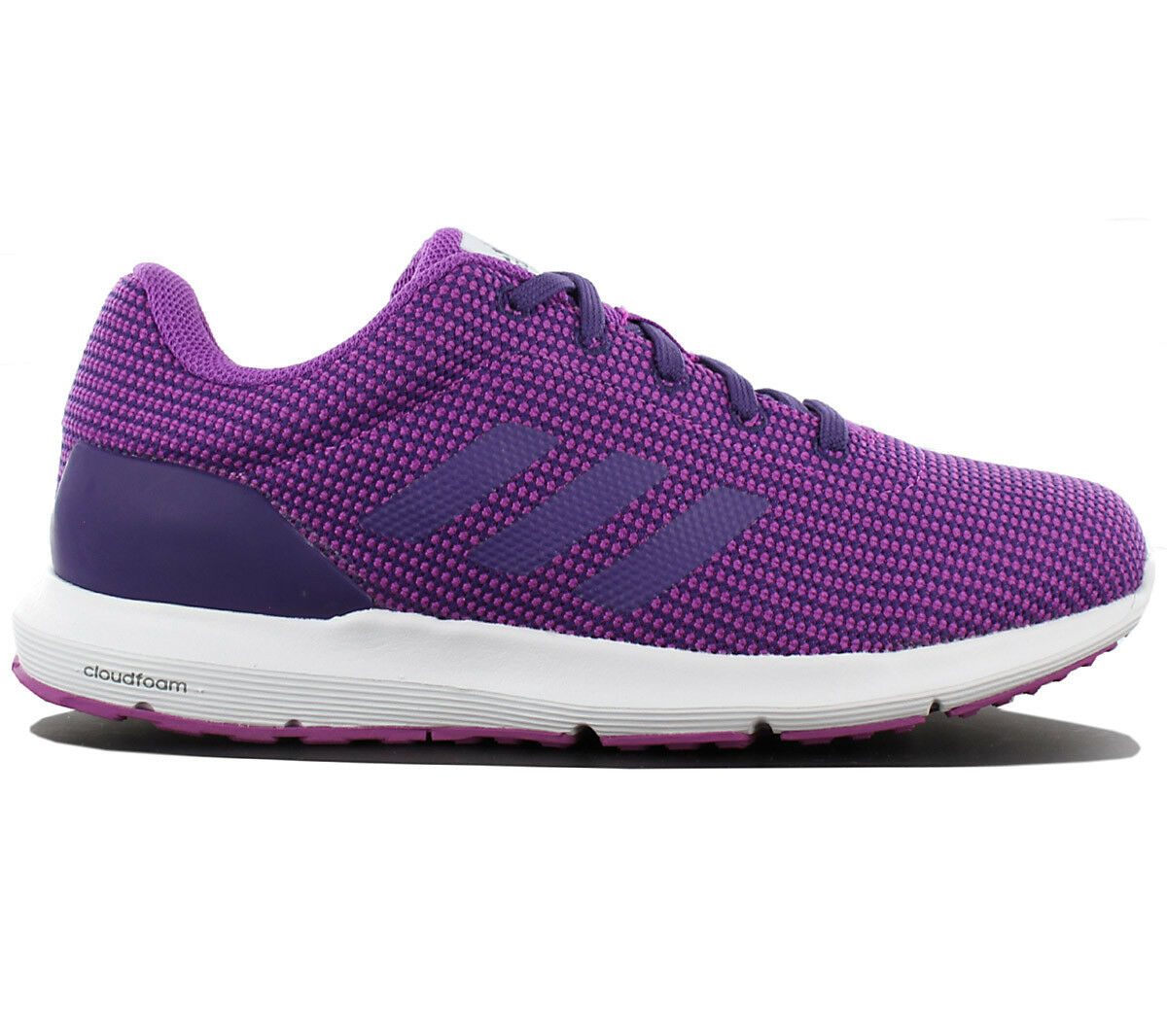 Adidas Cloudfoam Cosmic W-Women's Running Running Running shoes Fitness Sport shoes AQ2175 1c65cd