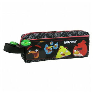 Angry-Birds-Pencil-Pouch-Case-School-Stocking-FILLER-Christmas-Present-Gift