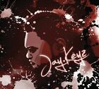 Lover's Race * by Jay.Keyz (CD, Sep-2011, CD Baby (distributor))