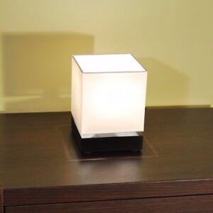 Lampe-de-Table-LLN11D-Bois-Chevet-Eclairage-Lecture-Lumiere