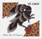 Hatred, Love and Diagrams by El Caco (Vinyl, Jan-2012, Indie Recordings)