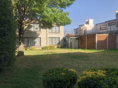 Casa - Ocho Cedros