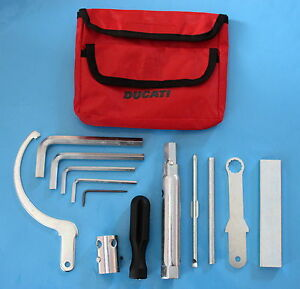 DUCATI-748-916-996-998-TOOLKIT-GENUINE-FACTORY-TOOLKIT