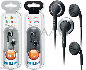 Iphone earbuds old - iphone earbuds replacement